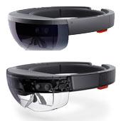 Realidad virtual multiplataforma